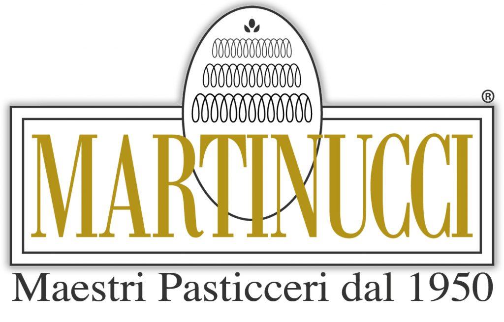 Pasticceria Martinucci